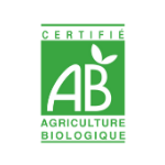 agricole