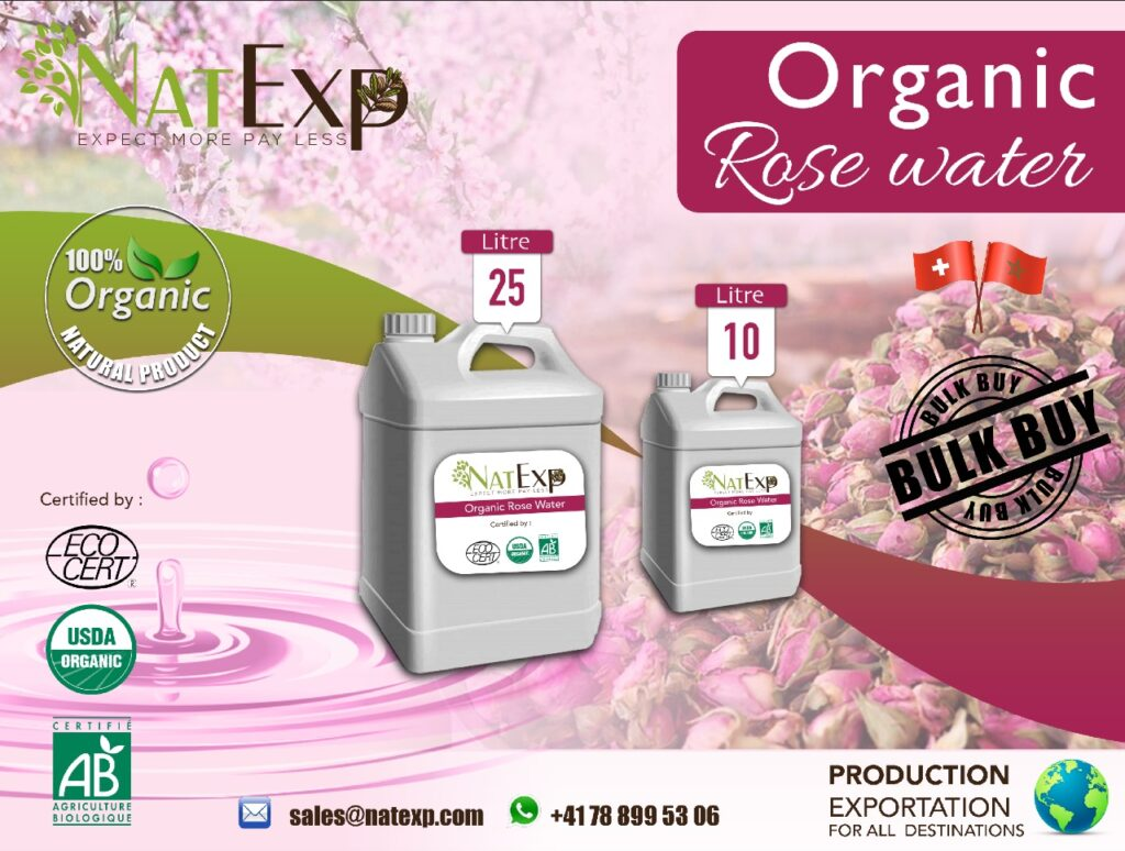 argan oil company morocco Rose Water natexp-suisse-argan-fique-PRICKLY-PEARSEED OIL-oil-200-25-10-vrac-bulk-morocco PRICKLY PEAR SEED OIL Morocco; Argan oil PRICKLY PEAR SEED OIL company; Argan oil PRICKLY PEAR SEED OIL bulk; Organic Argan oil; argan oil Rose water